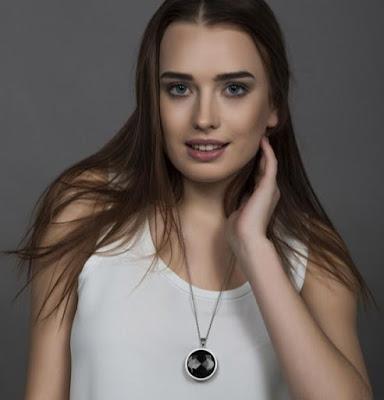 Safer Smart Jewelry