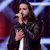 Participante de The Voice (Sudáfrica) canta 'Million Reasons'