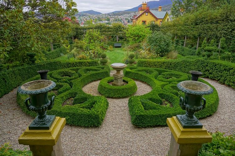 Corinda's Cottages.Tasmania Australia