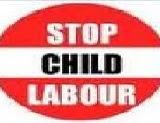 'World Anti Child Labour Day: 12 June' in Hindi   ' World Day against Child Labour'   'Vishwa Bal Shram Nishedh Diwas' par Nibandh (150 Words)