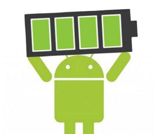 5-trik-cara-menghematkan-hp-android