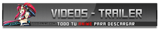 Todo Anime Videos - Log Horizon | 25/25 | Sub Español | BD 720p | Mega / Google Drive