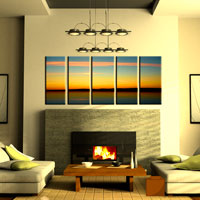 Coastal living house escape walkthrough for Minimalist house escape walkthrough