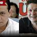 Look! Duterte, Kinasahan Ang Hamon Ni Trillanes Na Magpa-Drug Test!
