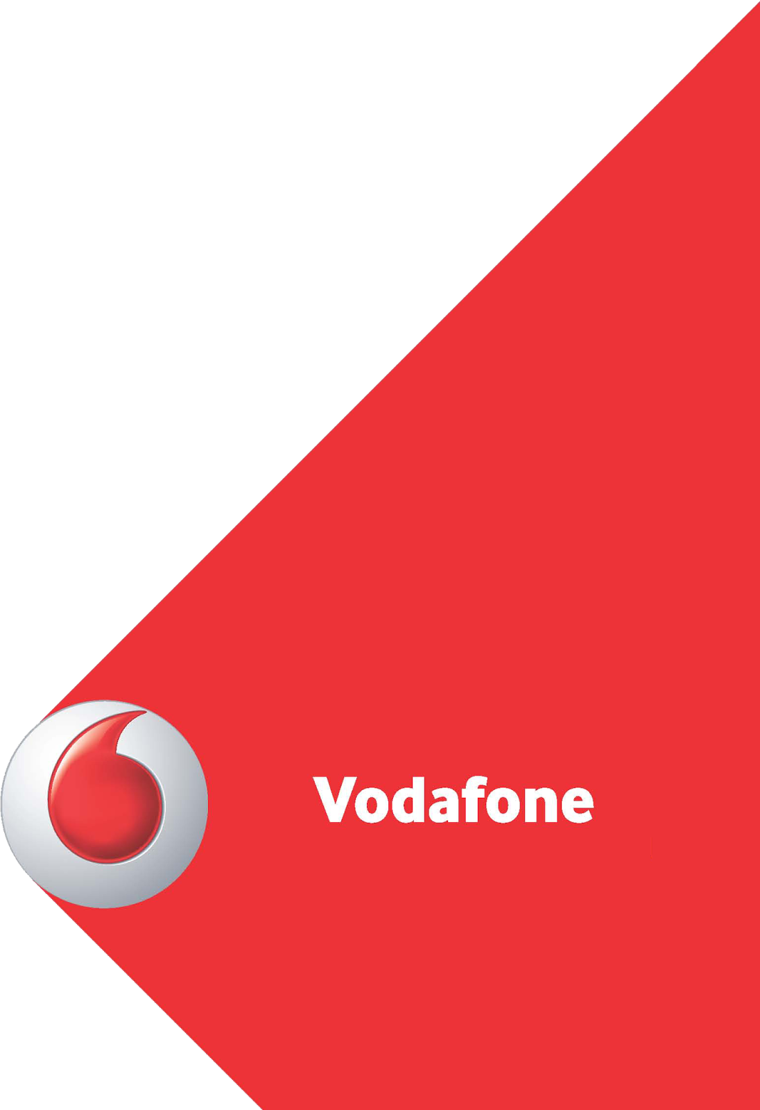 important stocks including vodafone - HD 1096×1600