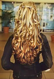 penteados-cabelo-medio-a-comprido-10