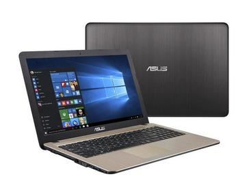 Laptop Asus X541NA-BX401T