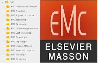 EMC Biologie médicale 2018 en intégralité 32446427_630275000660671_8293391220747534336_n