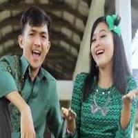 Lirik Lagu Minang Dilla Novera Ft. Dayat Kurnia - Rambaian Taduang