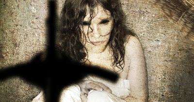 13 cosas que debes saber de los demonios