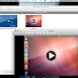 Impressed with Ubuntu Linux OS