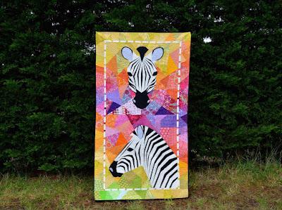 https://www.etsy.com/nz/listing/242694521/mega-zebra-mania-a-40-inch-paper-pieced?ref=related-5