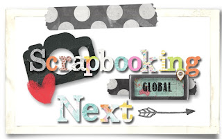 https://josie-dean.com/2017/08/13/scrapbooking-global-august-blog-hop