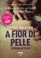 http://bookheartblog.blogspot.it/2015/06/a-fior-di-pelle-di-sophie-jackson.html