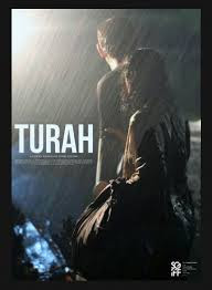 Download Film Indonesia Terbaru Turah (2017) Full Movie