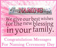 Congratulation%2Bmessages%2Bfor%2BNaming%2Bceremony sample invitation wordings naming cermony,Naming Ceremony Invitation Wording