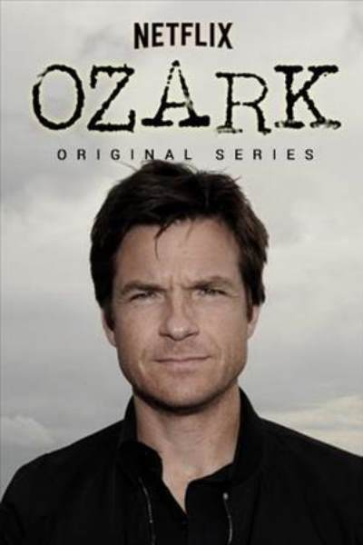 Ozark S01e06 Book Of Ruth: Season 1 Episode 7 Online For Free