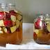 How to Make the Best Homemade Apple Cider Vinegar