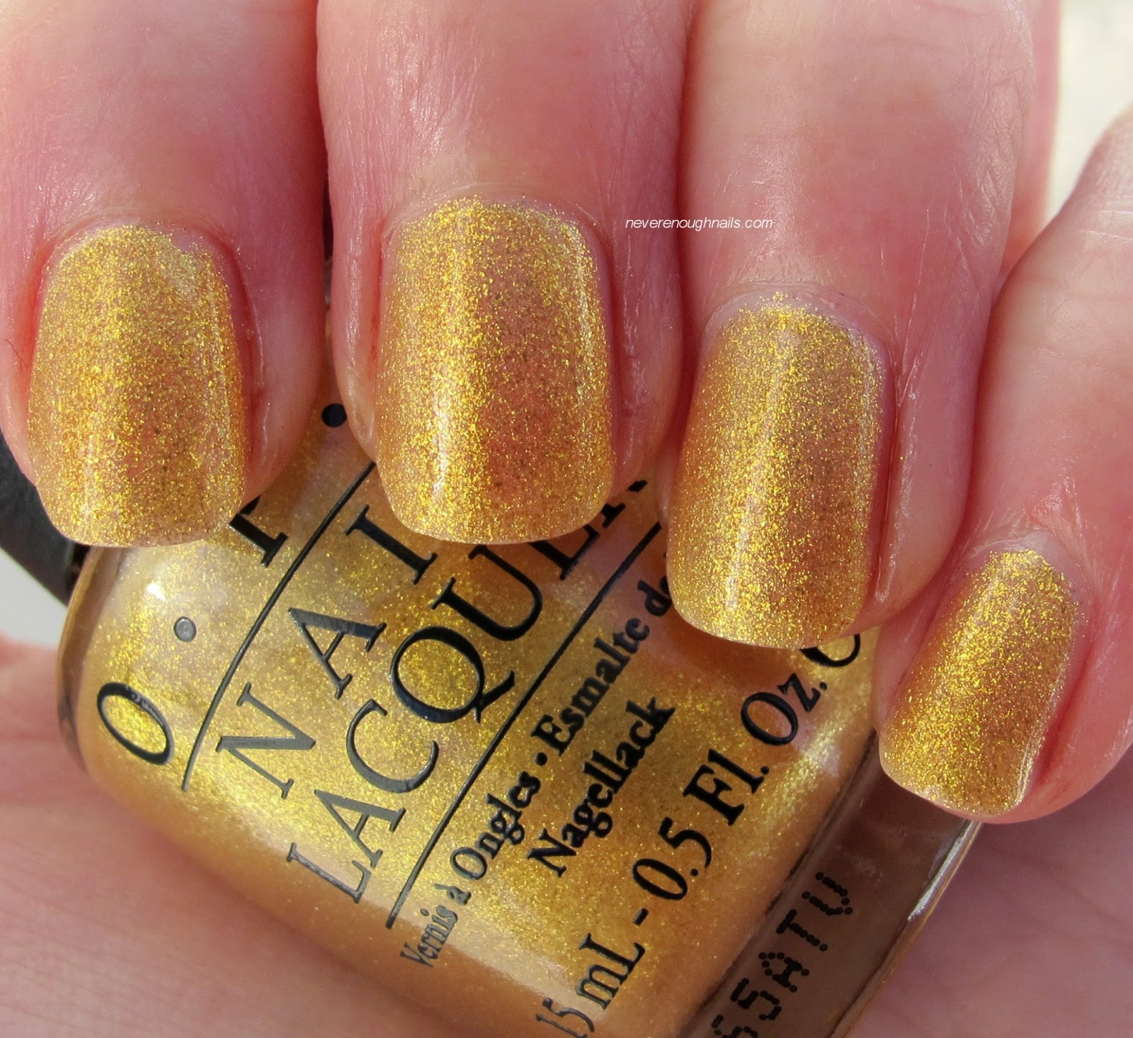 Opi Manicure Meaning – Papillon Day Spa