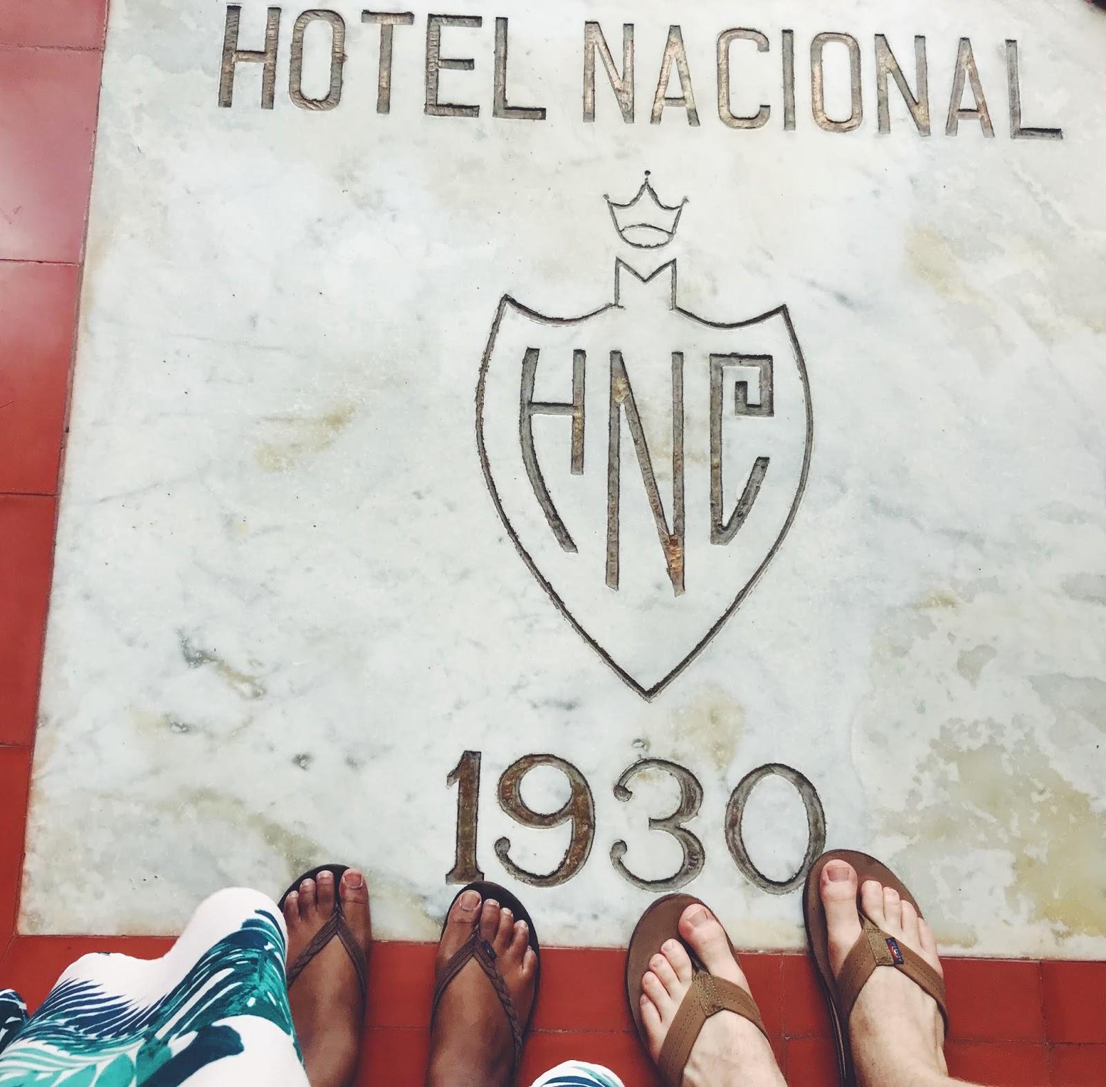 making restorations blog national hotel 3