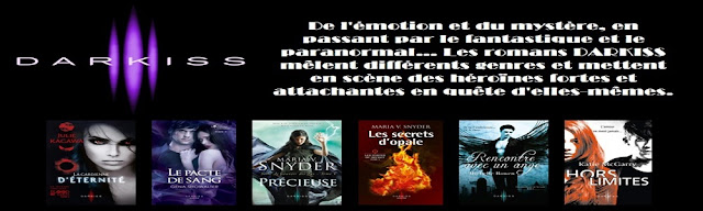 http://unpeudelecture.blogspot.fr/p/blog-page_27.html