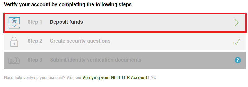 verify-neteller