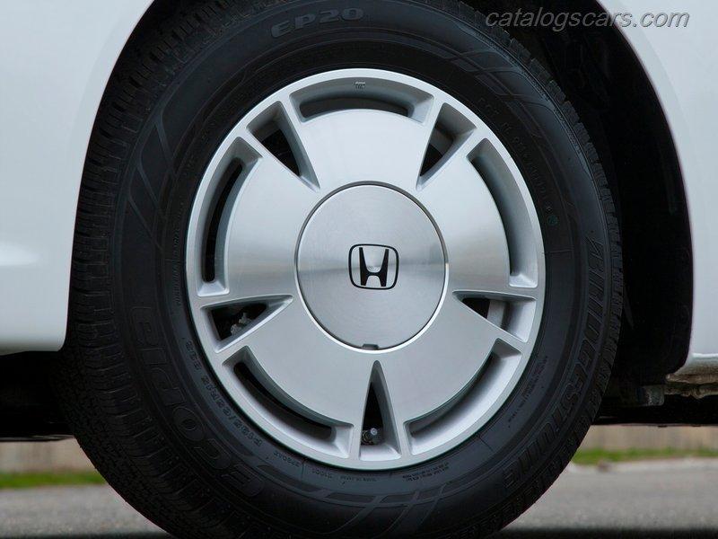 صور سيارة هوندا سيفيك HF 2014 - اجمل خلفيات صور عربية هوندا سيفيك HF 2014 - Honda Civic HF Photos Honda-Civic-HF-2012-10.jpg