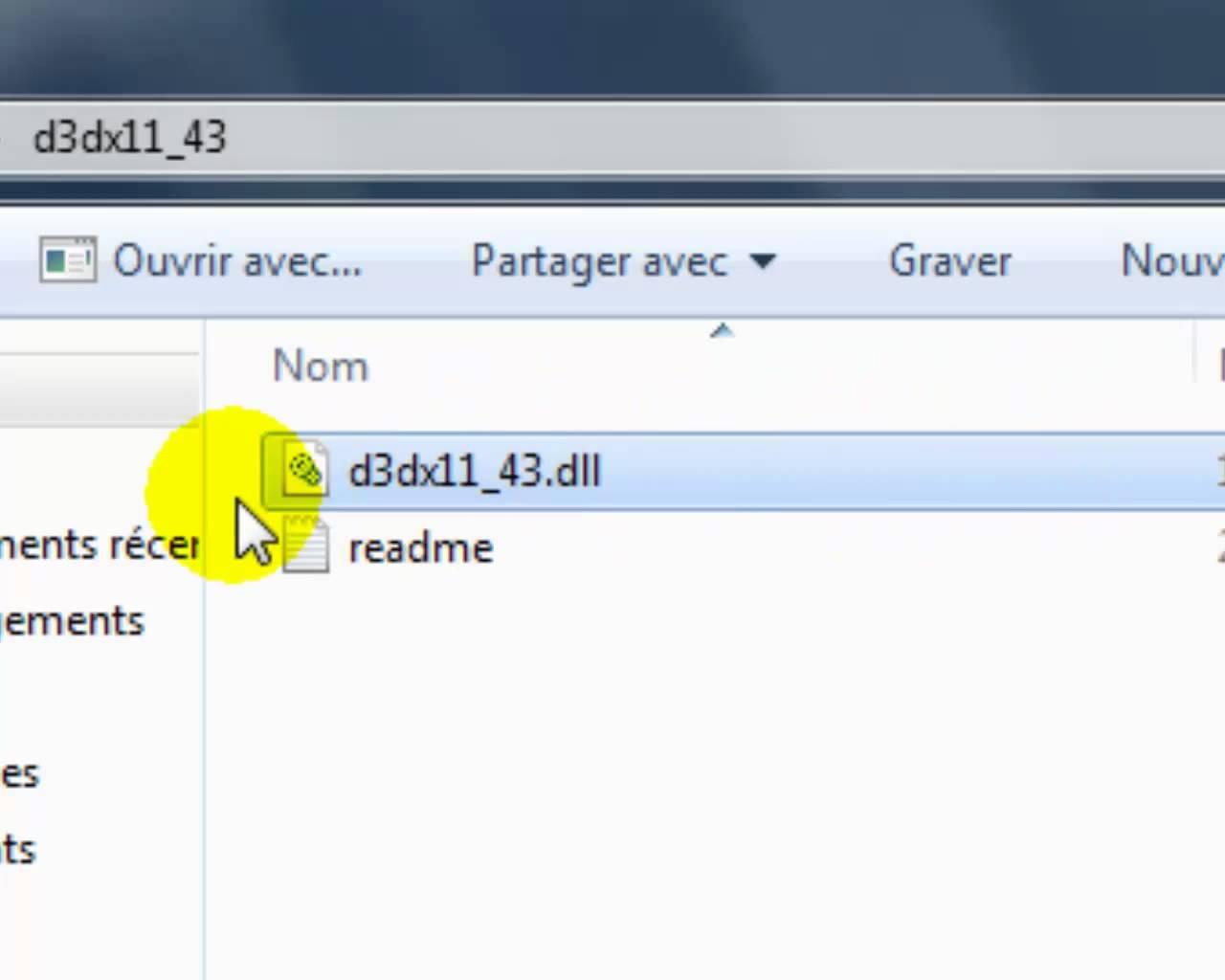 d3dx11 43.dll