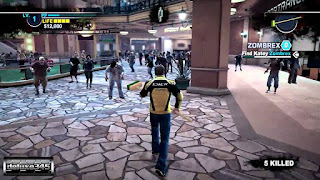 DEAD RISING 2 download free pc game full version