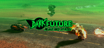 dark-future-blood-red-states-pc-cover-www.ovagames.com