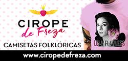 """""""cirope-de-freza""""/"""