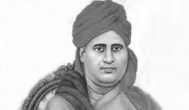 Swami Dayananda Saraswati Quotes & Slogans In Hindi