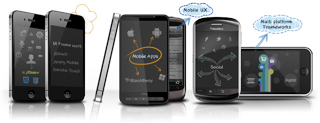 top rated app development company
