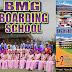 B.M.G Boarding School (Lekhnath Nagar Palika 1) Kaski, Pokhara