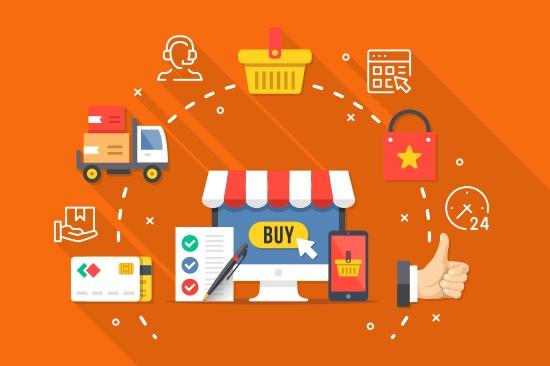tips memilih online shop terpercaya