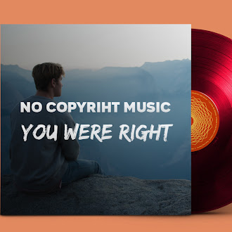 NO COPYRIGHT MUSIC: RYYZN - You Were Right