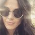 Τρελαίνει από την Αμερική το Instagram η Ιωάννα Τριανταφυλλίδου (videos)