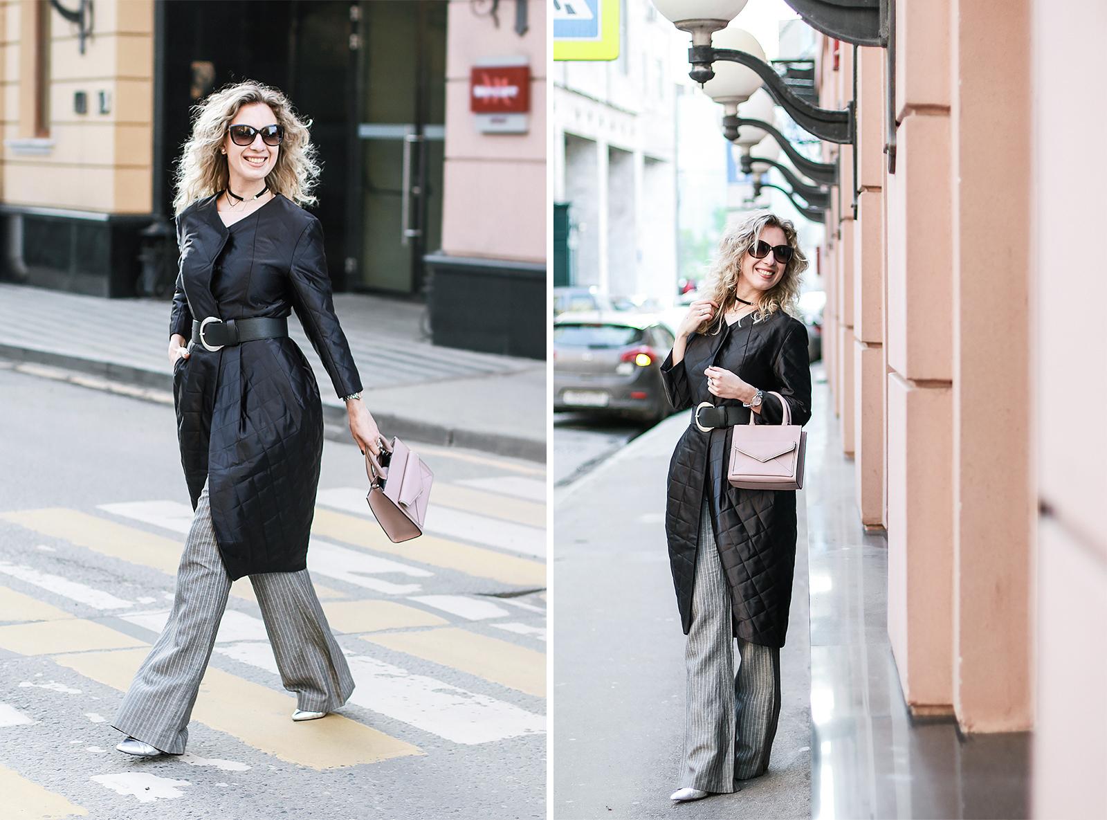 Margarita_Maslova_Ritalifestyle_Fashion_blogger_Moscow_belt_coat_black_silver_shoes_outfitMargarita_Maslova_Ritalifestyle_Fashion_blogger_Moscow_belt_coat_black_silver_shoes_outfit