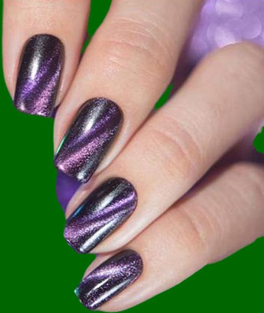 Nail design 2019,Christmas nails,Christmas nails designs,Magnetic nail design,Christmas nails designs,Best nail art