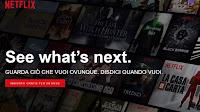 17 Trucchi Netflix, funzioni e impostazioni segrete da conoscere