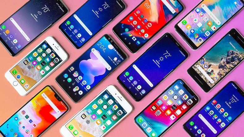 كيف تشتري هاتفاً في الجمعة البيضاء Black Friday 2018 ؟