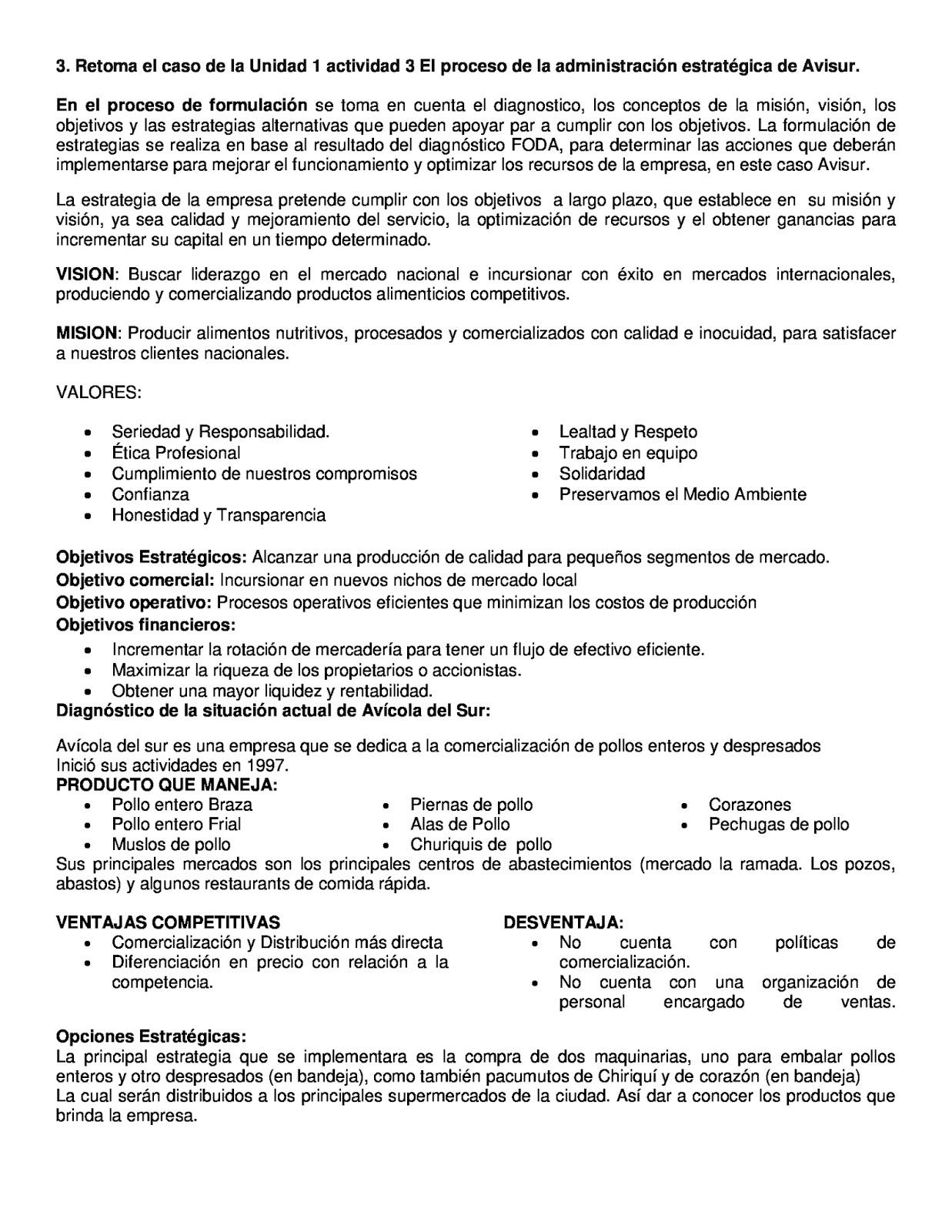 Fantástico Retoma Perfil Profesional Bandera - Ejemplo De Currículum ...