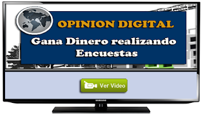 EXPLICACION COMPLETA OPINION DIGITAL