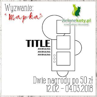 https://sklepzielonekoty.blogspot.com/2018/02/wyzwanie-mapka.html