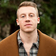 Hot Ginger of the Week: Macklemore