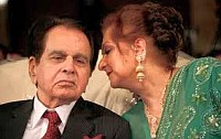 Dilip-Kumar-Saira-Banu-50th-wedding-anniversary