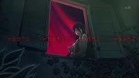5 - Garo: Honoo no Kokuin | 24/24 | HD + VL | Mega / 1fichier