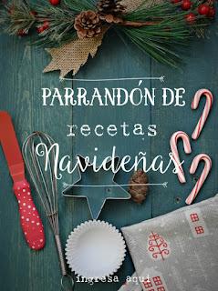 http://www.bizcochosysancochos.com/p/recetas-navidenas.html