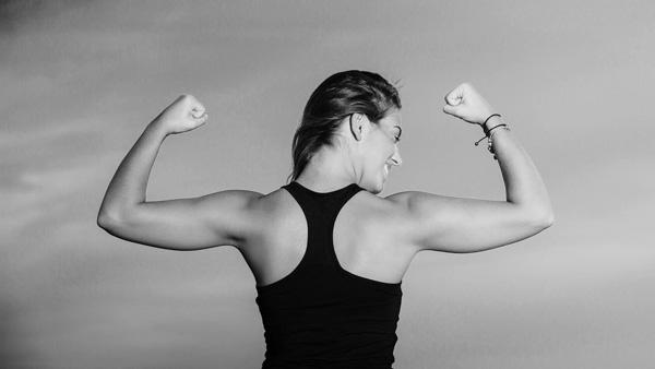 Başarılı Kadınların 5 Ortak Özelliği Nedir?