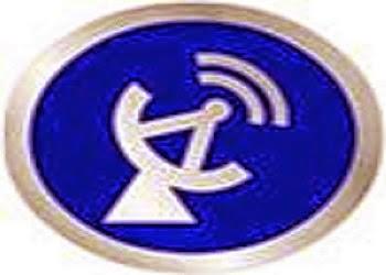 تردد قناة النوبة الجديد على نايل سات 2015